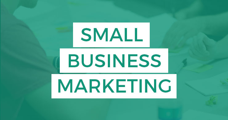 The Seven Steps Of Effective Marketing For Small Businesses
