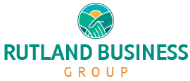 Rutland Business Group